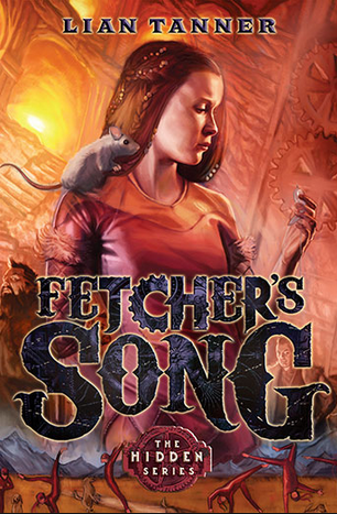 Fetcher's Song/Battlesong